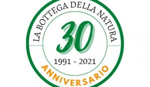 13 Settembre…1991 2021